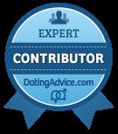 expert contributor