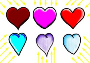 how-to-draw-a-heart-0011