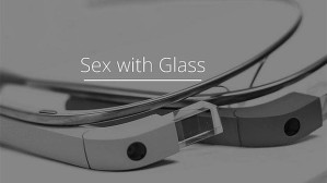 sexwithglass