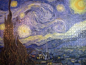 starry_night_puzzle