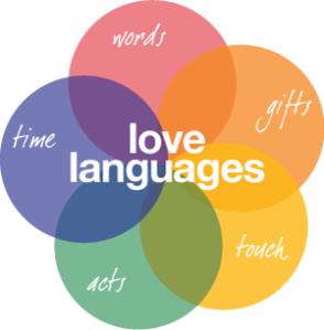 5-love-languages