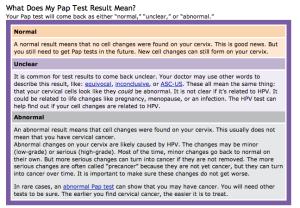 Screen shot 2014-03-01 at 9.10.26 PM