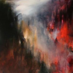 Smoldering-Remains-48x48