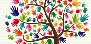 Solidarity-Hand-Tree-blog-770x380
