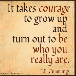 courage-be-yourself
