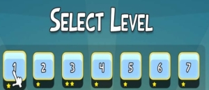 level-select-banner1